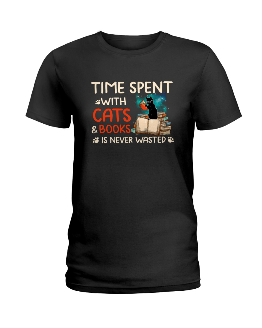 S-5XL Christmas Gift For Brother From Sister Standard Unisex T-shirt