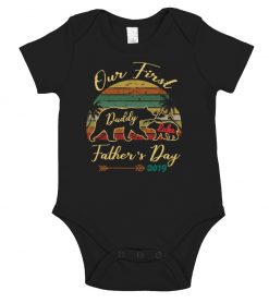 tg1952752-our-first-fathers-day-family