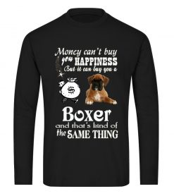 tg2168038-boxer-money-happiness-but-it-can