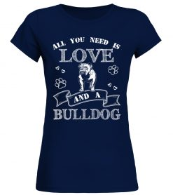 tg2168121-all-you-need-is-love-and-a-bulldog