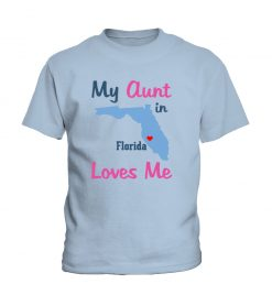 tg2311528-my-aunt-in-florida-loves-me-gift