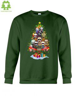 t8x239706-christmas-is-coming-shirt