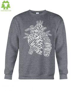 t8x474867-anatomical-heart-shirt