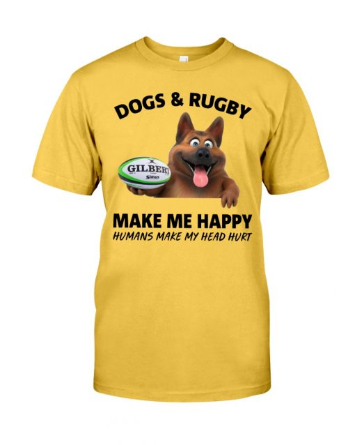 tamx3215465-dogs-and-rugby-make-me-happy