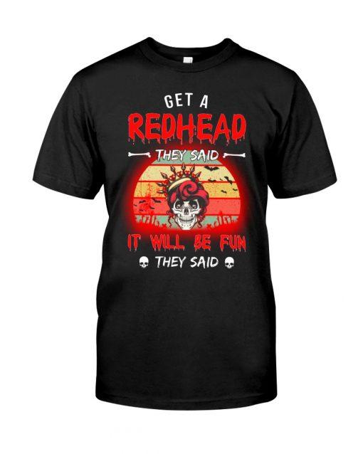 tamx3250344-skull-get-a-redhead-they-said-it