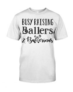 tamx1231404-busy-raising-ballers-and