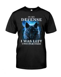tamx883538-in-my-defense-i-was-left