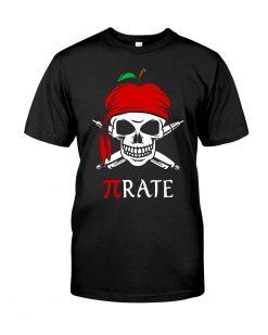 tamx879610-skull-apple-pi-rate-shirt
