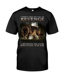 tamx894818-i-dont-like-to-call-it-revenge
