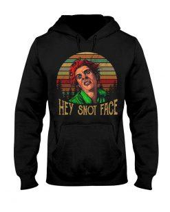 tamx884763-hey-snot-face-shirt