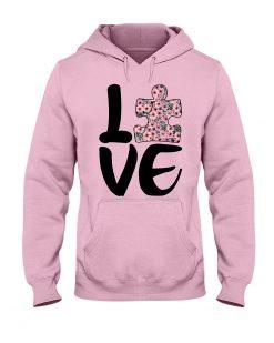 tamx893102-love-autism-puzzle-piece-shirt