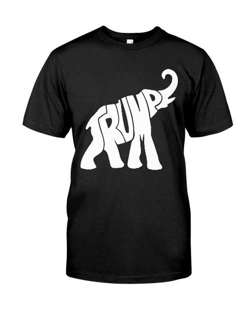 tamx2244730-trump-elephant-lover-shirt