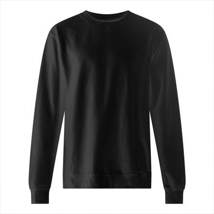 Unisex Sweatshirt 3D