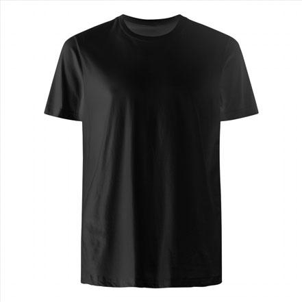 Unisex Tshirt 3D