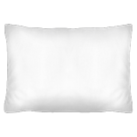 Pillow Case Rectangle