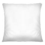 Pillow Case Square